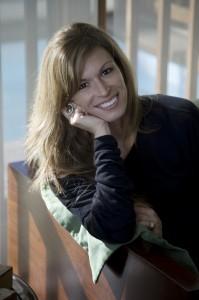 leticia Wierzchowski