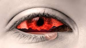 5 Cara Mengobati Sakit Mata Dengan Obat Herbal (Alami)