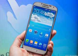 13 Questions Samsung Users Ask Before Buying The Smart Phone