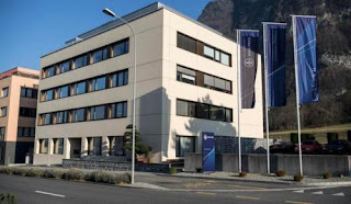 Banca Liechtenstein oferă posibilitatea cumpărării și depozitarii de criptocuritati