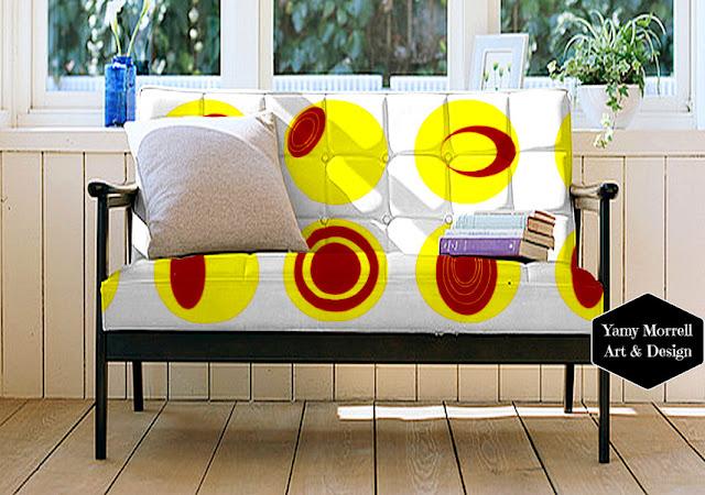 Pattern-surface-design-geometric-by-yamy-morrell