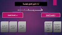 ملخص قانون الجنسية  ملخص قانون الجنسية ملخص قانون الجنسية pdf