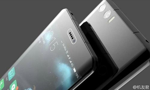 Xiaomi-Mi-Note-2-mobile