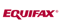 Equifax customer service number