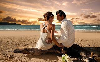 Cualidades que Atraen, Hombre o Mujer