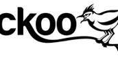 Sec0ps: Setting up a Cuckoo Sandbox Step-by-Step