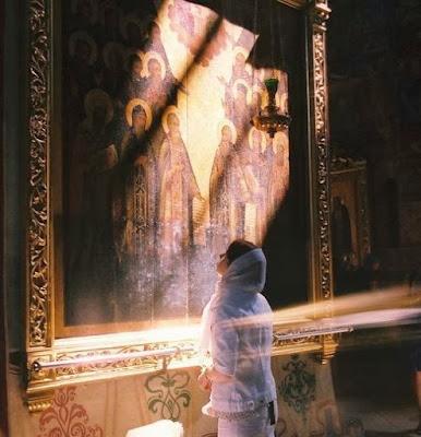 https://2.bp.blogspot.com/-rqyzsjjeNwk/V4Ianpb6tAI/AAAAAAAAD6M/LjuDjmdKl9Yb2cn47-yS8Fpx-y8Vb9WXACLcB/s1600/prayer.jpg