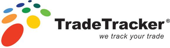 Trade Tracker - ganar dinero con publicidad en tu web