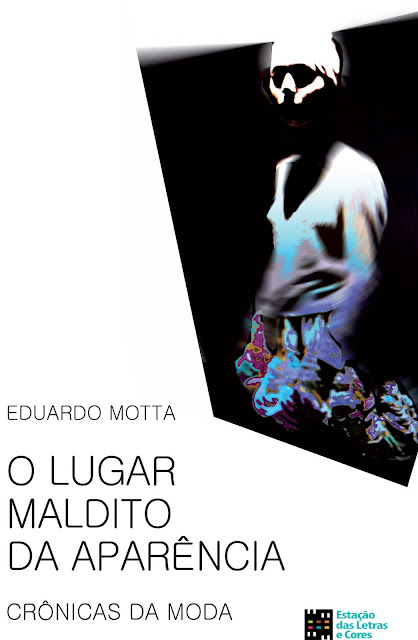 http://www.estacaoletras.com.br/livros/livro67.php