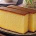 Resep Cara Mudah Membuat Kue Bolu yang Enak