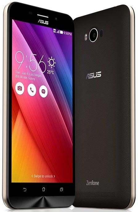 How To Root Asus Zenfone Max ZC550KL (Without PC) - Root Android Phone