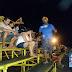 Vejas as fotos e vídeos da 3° Vaquejada do parque Haras Isabelle Carvalho