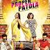 Proper Patola - New Punjabi Film 2015