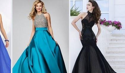 AISLESTYLE Dresses