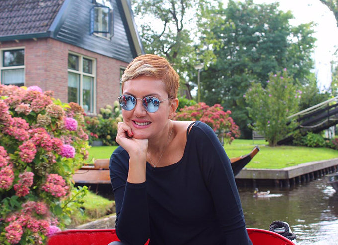 amsterdam-usengec-sef-pegasus-giethoorn-gezi