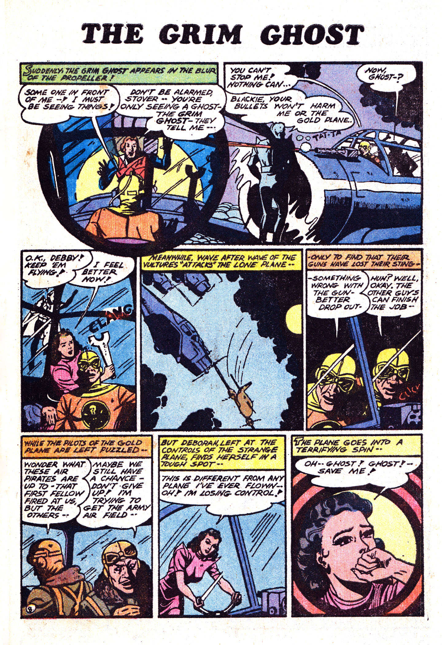 Read online World's Finest Comics comic -  Issue #212 - 39