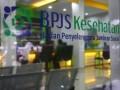 Daftar Kantor BPJS,layanan,Address Alamat Kantor Jalan telepon hotline Kabupaten Kalimantan Barat Indonesia