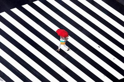 http://yoshinorimizutani.tumblr.com/post/130978740149/rain-2014-2015-yoshinori-mizutani