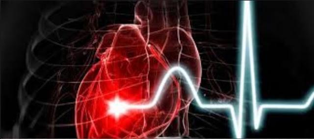 pengobatan Gagal jantung