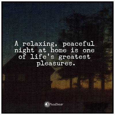 "alt=""Relaxing Quotes"""