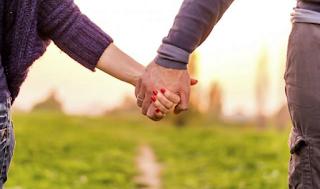 Terapia de pareja en Los Olivos - Lima