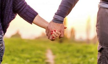 Como salvar una relación de pareja en terapia