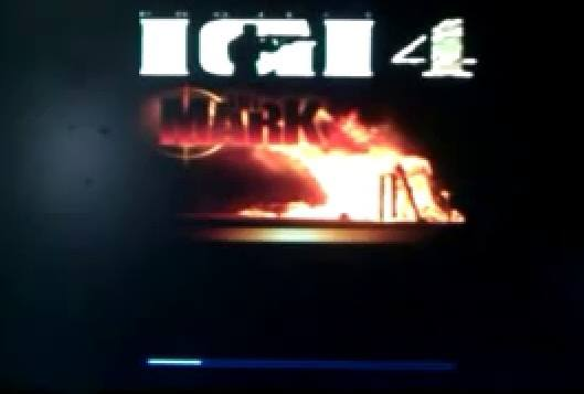 IGI 4 The Mark Free Download For PC