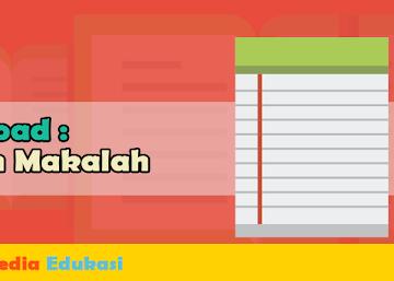 Contoh Makalah Kesehatan Mental Dalam Islam Download Format Microsoft Word (doc/docx)