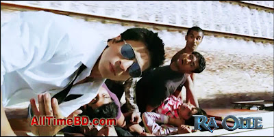 Ra One - Movie Reviews, Story, Trailers, Wallpapers, Hindi, Pictures