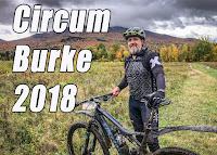 CircumBurke MTB Challenge, East Burke, VT