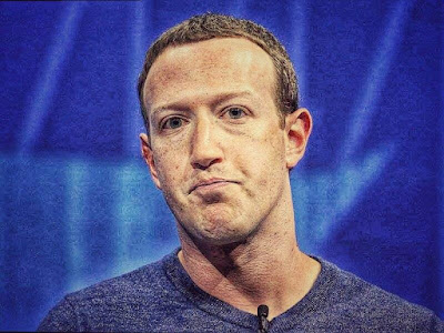 شركة فيسبوك تقرر رسميا إغلاق أحد تطبيقاتها facebook moments