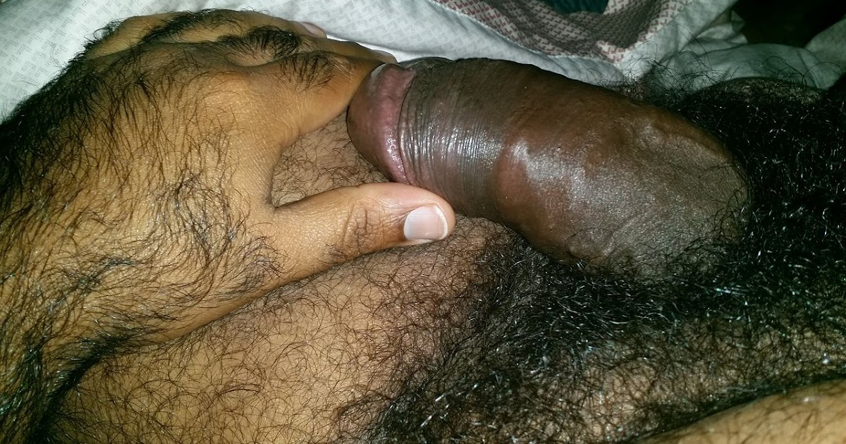 Fat Black Men Sex Videos