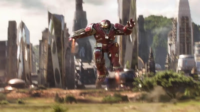 Avengers Infinity War  2018 HD Picture Download