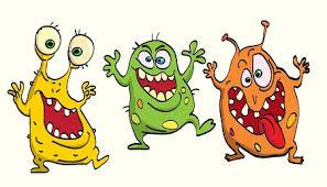 Mikroskobik Canlılar 5. Sınıf Fen Bilimleri Konu Anlatımı