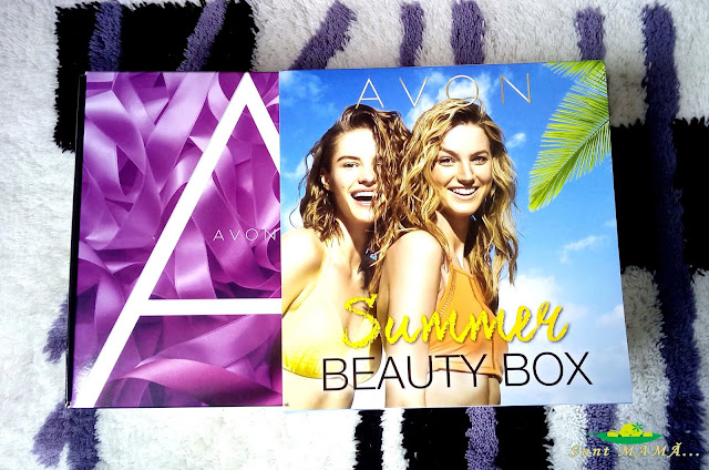 summer-beauty-box-avon.jpg