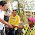 Un nuevo Acapulco se construye con eficientes y mejores servicios públicos
