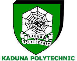 ASUP (Kadpoly) suspends 7 weeks strike