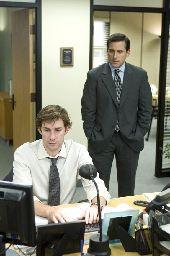 The office season 5 episode 6 online for free 1 movies website - The office season 1 online free ...