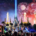 Shows do Star Wars no Hollywood Studios