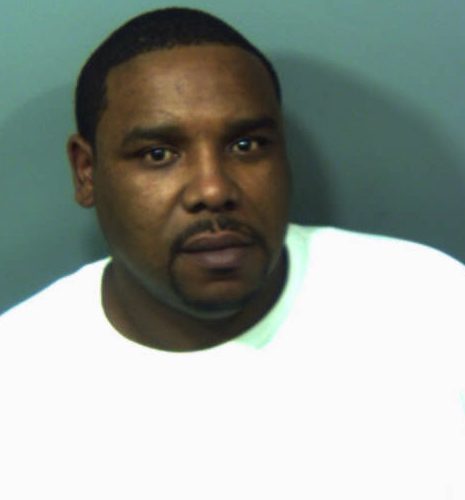 PGPD News: PGPD Makes Quick Arrest In Oxon Hill Murder