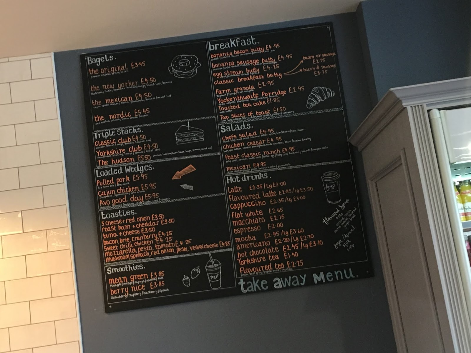 feast-bawtry-takeaway-menu