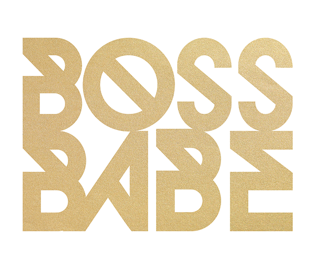Freebies Boss Babes Oh So Lovely Blog