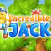DESCARGA Incredible Jack GRATIS (ULTIMA VERSION FULL E ILIMITADA)