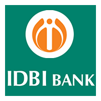 IDBI Executives Books 2018