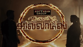 Dancing Killadies 10-06-2017  Zee Tamil TV Show