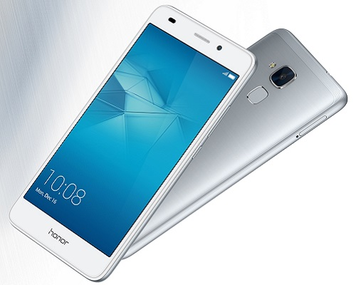 Huawei-GT3-price-and-specs