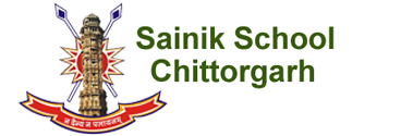 Sainik School Chittorgarh Admission sschittorgarh.com Entrance Exam