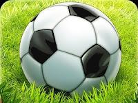 Soccer Stars Mod Apk Full version v3.5.0 (Unlimited Coin)
