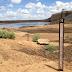 Baixo nível hídrico de açudes e reservatórios do Ceará preocupam, segundo a Funceme