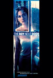 [Movie - Barat] The Boy Next Door (2015) [Bluray] [Subtitle indonesia] [3gp mp4 mkv]